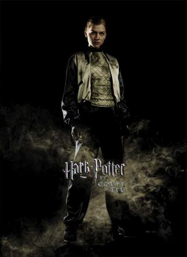 Harry Potter / Article N°3