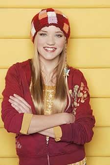 Hannah Montana N°2