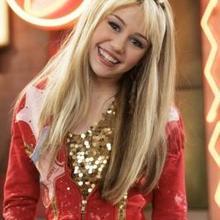 Hannah Montana N°2 - Vidéos - Les dossiers cinéma de Jedessine - La rubrique CinéTv des membres de Jedessine - Series TV