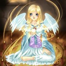 Dessin d'enfant : belles images de mangas
