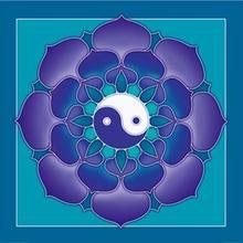 Ying-Yang ! - Dessin - Dessins et images des membres de Jedessine - Images