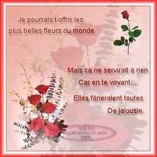 Poésies Damour Par Les Membres De Jedessine 67 Poésies