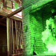 Poudre de cheminette (Harry Potter) - Vidéos - Les dossiers cinéma de Jedessine - Harry Potter