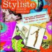 Jeune Styliste - Jeux - Les Jeux des membres de Jedessine