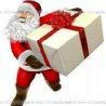 images de pére-noël. - Dessin - Dessins et images des membres de Jedessine - Dessins et images de Noël (par les membres de Jedessine)