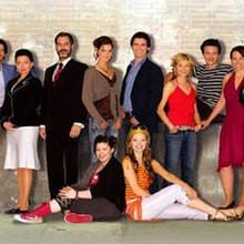 le reve de diana sur M6 - Vidéos - Les dossiers cinéma de Jedessine - La rubrique CinéTv des membres de Jedessine - Series TV