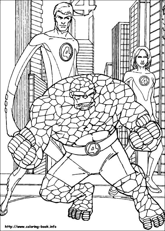 ff coloring pages - photo#30
