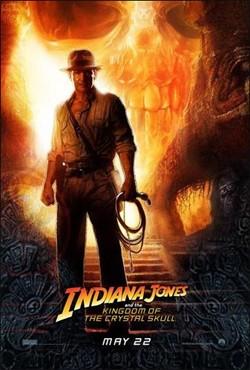indianafilm