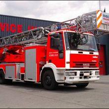 Tout savoir sur les pompiers - Lecture - REPORTAGES pour enfant - Divers