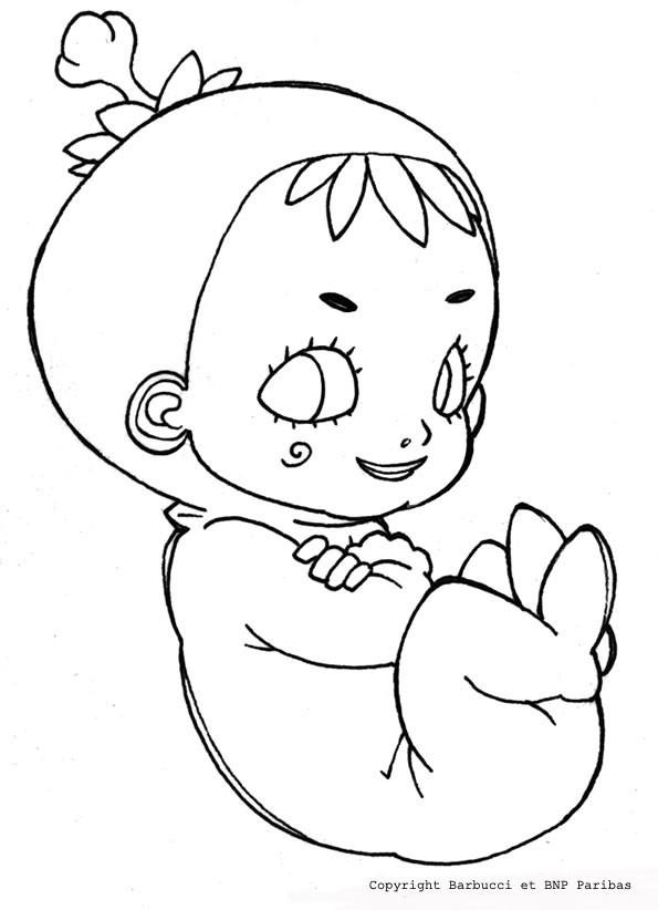 Coloriages coloriage de victor - Coloriage manga en ligne ...
