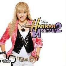 hanna montana - Vidéos - Les dossiers cinéma de Jedessine - Hannah Montana