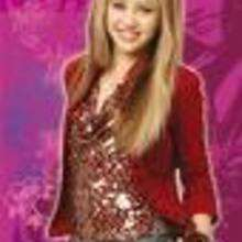 Dossier : concours hannah montana