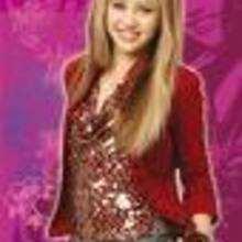 concours hannah montana - Vidéos - Les dossiers cinéma de Jedessine - Hannah Montana
