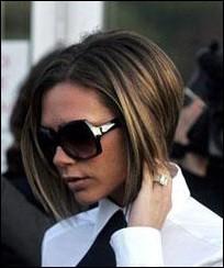 Les tendances de la mode pour l'été 2008