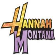 Dossier : Hannah Montana