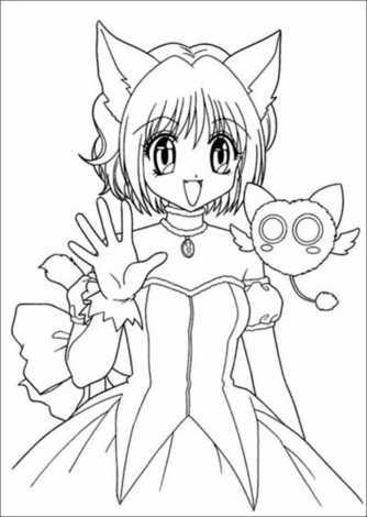 Mini Mew 290el_ap30b_coloriage-mew-mew-power-1_i40