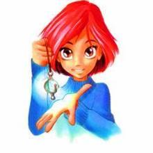 Will - Vidéos - Les dossiers cinéma de Jedessine - La rubrique CinéTv des membres de Jedessine - Les mangas