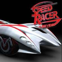 Fais-tu partie des gagnants de notre concours Speed Racer ?