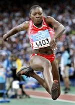 Françoise-Mbango-Etone