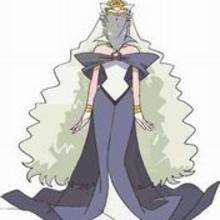 la reine des sorcieres - Vidéos - Les dossiers cinéma de Jedessine - La rubrique CinéTv des membres de Jedessine - Les mangas