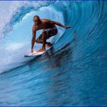 Le surf - Lecture - REPORTAGES pour enfant - Sport