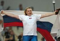 Natalya-Sadova