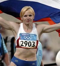 Olga-Kuzenkova
