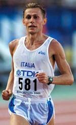 Stefano-Baldini