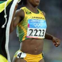 La course et le relais - Lecture - REPORTAGES pour enfant - Sport - L'athlétisme aux jeux olympiques