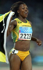 Veronica-Campbell