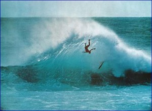 photo de surf 5258