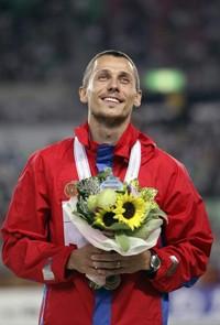 Yuriy-Borzakovskiy
