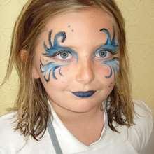 voila quelque maquilage pour se déguiser - Activités - MAQUILLAGE ENFANT - Les maquillages des membres de Jedessine