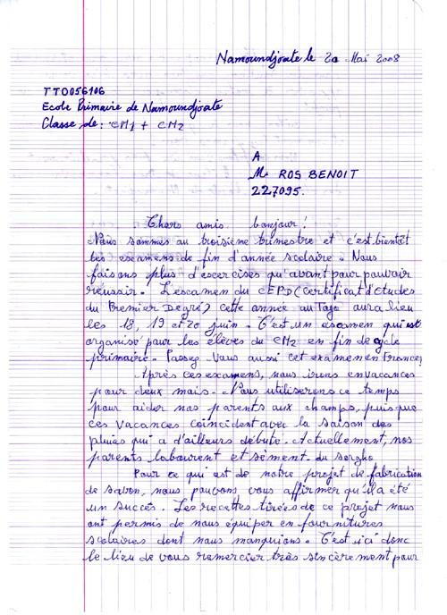 lettre1-source_t3p.jpg