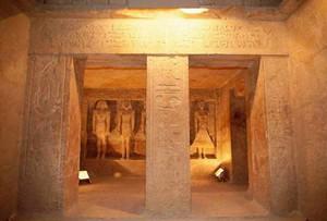 sanctuaire-abou-3