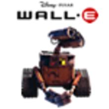 Actualité : Fais-tu partie des gagnants de notre concours Wall.E ?