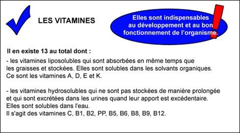 vitamines2