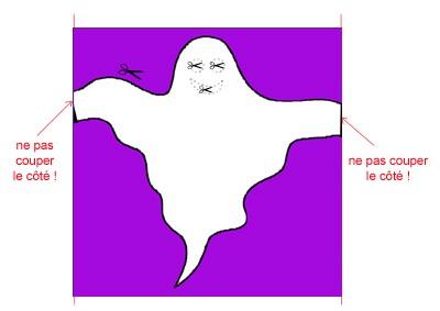 301 moved permanently - Guirlande halloween a imprimer ...