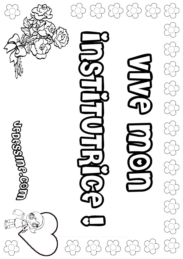 301 moved permanently - Jedessine coloriage ...