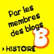 La légende du sapin merveilleux - Lecture - HISTOIRES pour enfant - Les histoires des membres de Jedessine