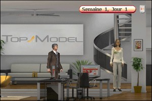 Jeux de top model - Jeux de top model gratuits ...
