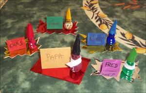 creations de noel pour enfants ou maisons de retraites Lutins2_q9c