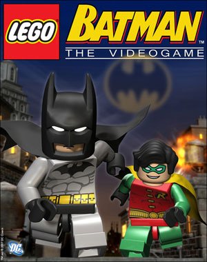 jeux de lego batman. Black Bedroom Furniture Sets. Home Design Ideas