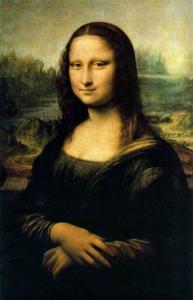 la-peinture