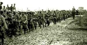 le-11-novembre-1918
