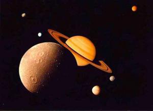 la-planete-saturne