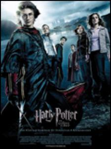 harry-potter-le-petit-sorcier