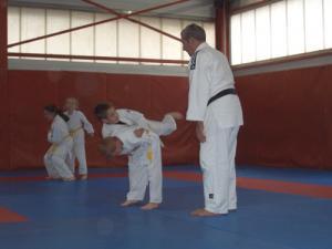 le-judo