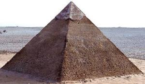 les-pyramides-d-egypte