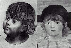 les-enfants-du-moyen-age